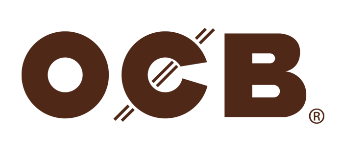 OCB_logo_brown